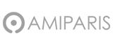 AMIPARIS