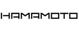 HAMAMOTO